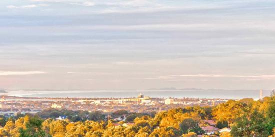 Charlestown, Australia: Recreational Facilities