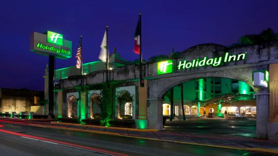 Photo of Holiday Inn Orizaba Veracruz