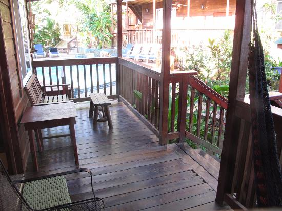 Blue Bahia Resort Foto