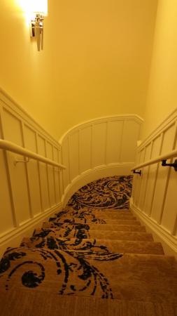 Wyndham Canterbury Resort 1 Bedroom Pres Condo Tripadvisor