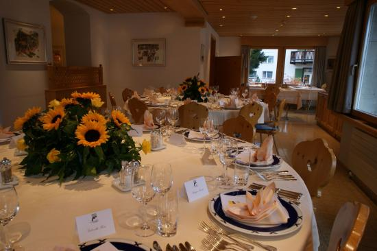 Photo of Hotel Casanna Davos