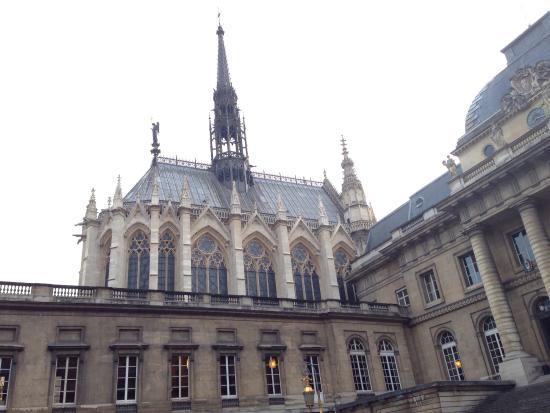 Paris, França: photo0.jpg