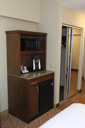 Pikeville, KY: Standard 2 Queen Room