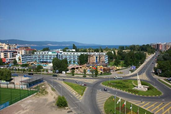 Photo of Hotel Kotva Sunny Beach