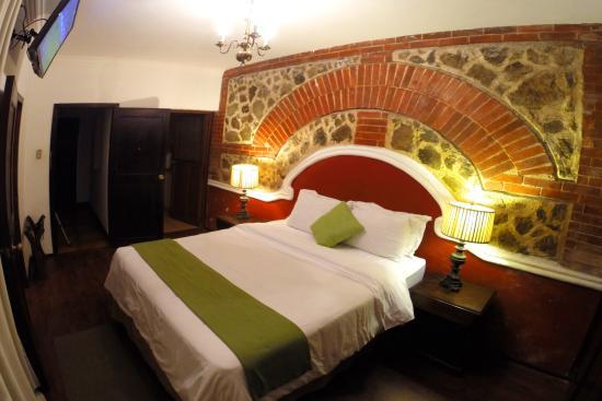 Photo of El Carmen Hotel Antigua Guatemala