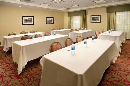 Kimball, TN: Meeting Classroom