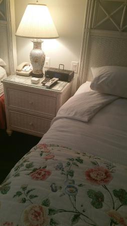 Main Street Inn and Suites: FB_IMG_1463438866041_large.jpg