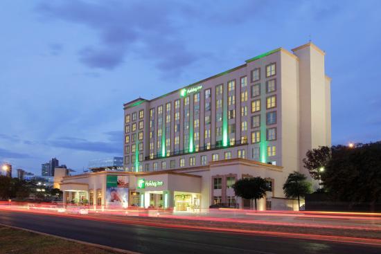 Photo of Holiday Inn Monterrey Valle San Pedro Garza Garcia