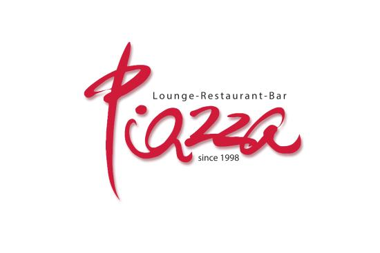 Piazza Lounge