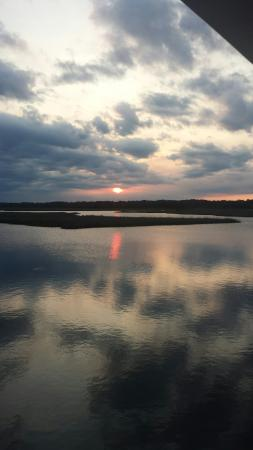 Ocean Isle Beach, NC: 20160516_195437_large.jpg