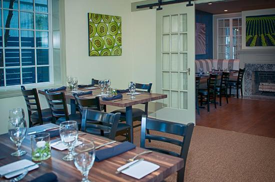 Restaurants In Fernandina Beach Best