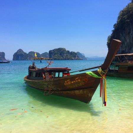 Koh Yao Beach Bungalows : photo6.jpg