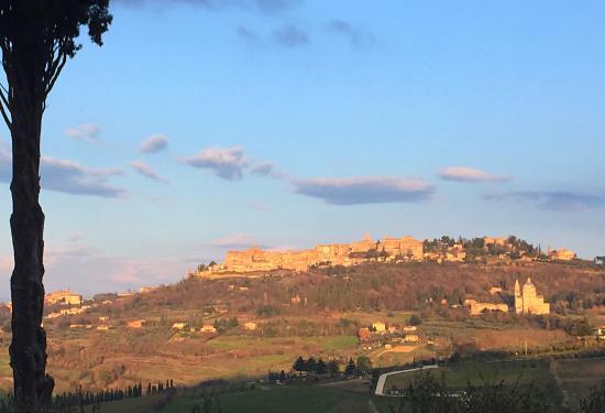 Agriturismo Villa Mazzi: photo1.jpg