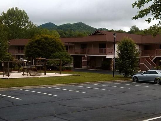Mountain Valley Inn