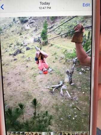 Hotel Cuallitlan: photo3.jpg