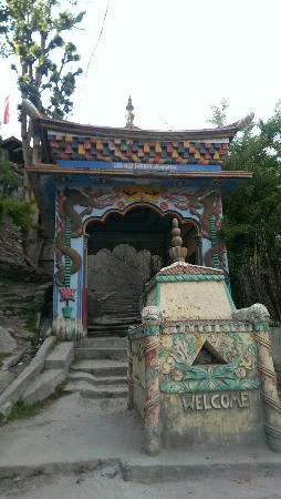 Sangla, India: IMAG5835_large.jpg