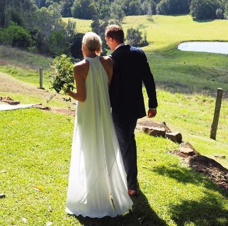 Clunes, Avustralya: photo3.jpg