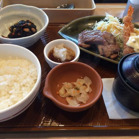 Toride, Japonia: photo0.jpg
