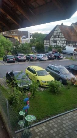 Rafz, Schweiz: 20160519_204609_large.jpg