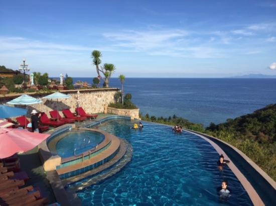 Ko tao resort paradise zone updated 2019 hotel reviews price comparison and 380 photos koh - Ko tao dive resort ...