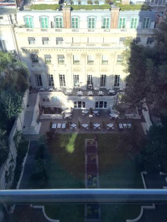 Palacio Duhau - Park Hyatt Buenos Aires: photo1.jpg