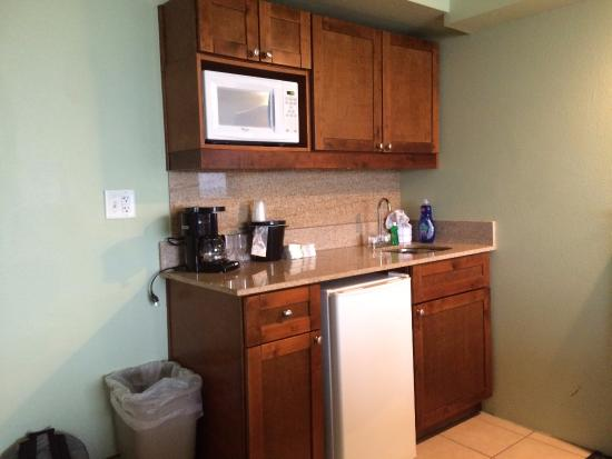 schooner inn small kitchenette - Cheap Hotels In Virginia Beach With Kitchenette