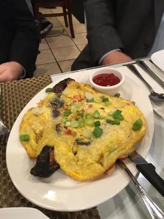 Patio Filipino San Bruno Menu Prices Restaurant Reviews