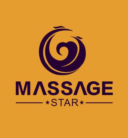 ‪Massage Star‬