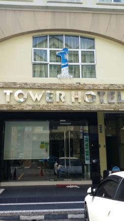 Tower Hotel: TA_IMG_20160520_143558_large.jpg