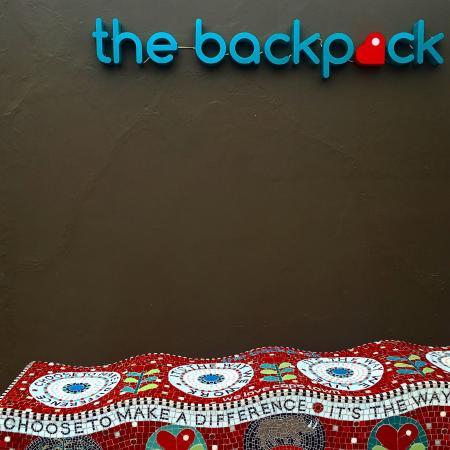 The Backpack: photo0.jpg