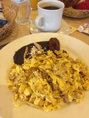 Cafe DeChiapas