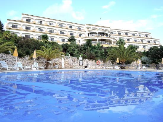 Hotel Casabela Bild