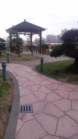 Foto Zhaoqing