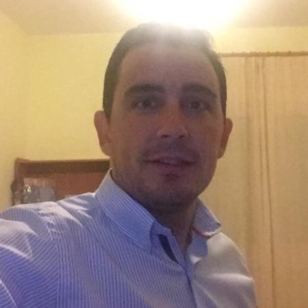 Manu Hidalgo