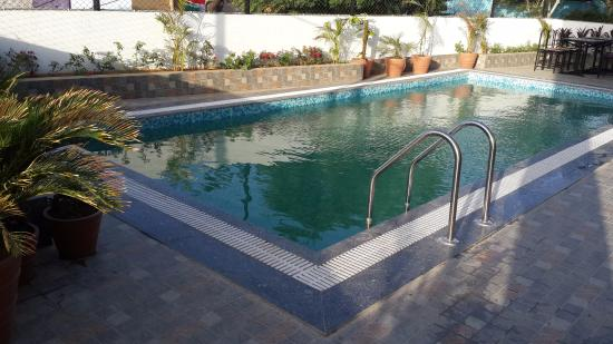 Oyo Rooms Delwara Mount Abu Rajasthan Lodge Reviews Photos Tripadvisor