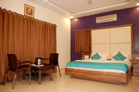 OYO Rooms Delwara