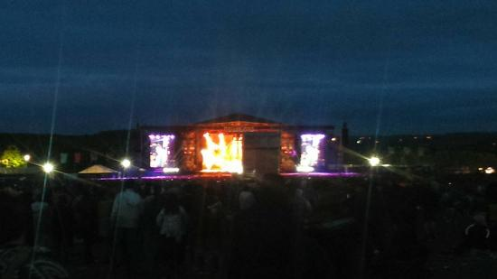 Download Rock Festival: Download Festival