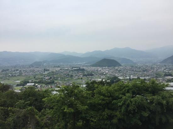 Koshu, Japón: photo3.jpg