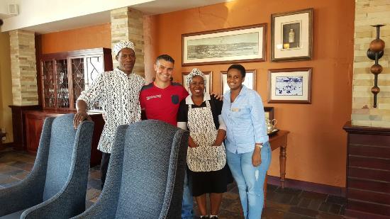Protea Hotel Mossel Bay: 20160515_093315_large.jpg