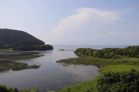 Oninuma Marsh