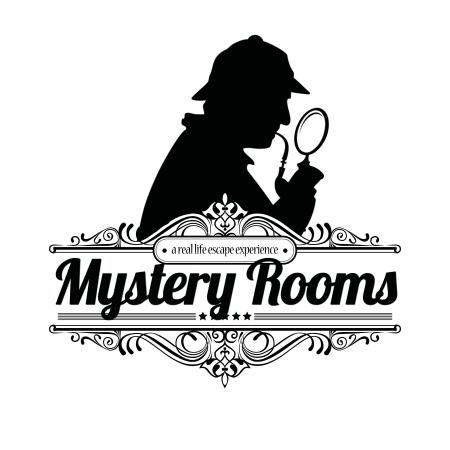 ‪Mystery Rooms Chandigarh‬