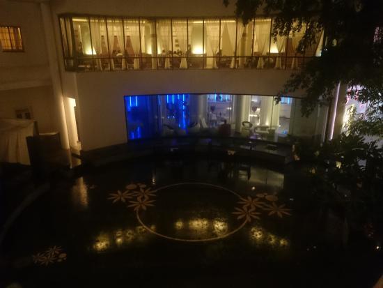 The Hans Hotel Hubli Dharwad Karnataka Reviews Photos Rate Comparison Tripadvisor