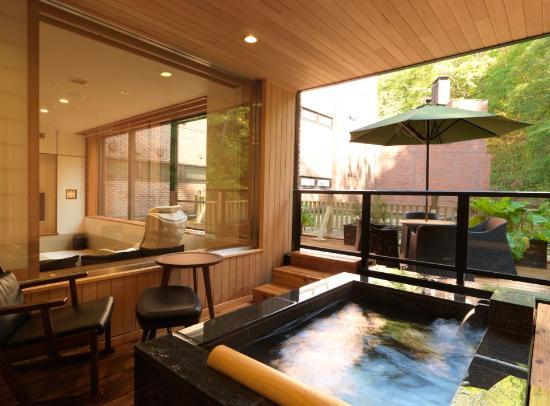 โรงแรมอะชิริ นิเซโกะ