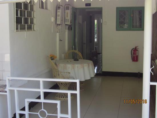 Studio Brabant