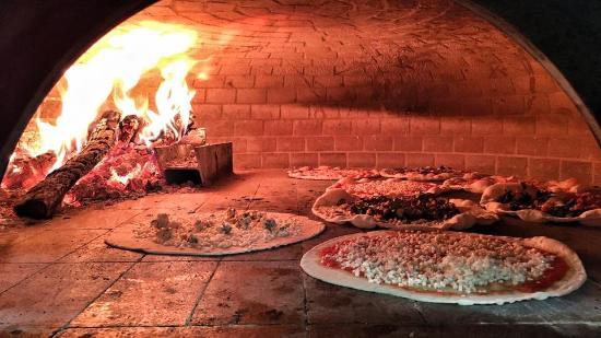 Acquolina Pizzeria