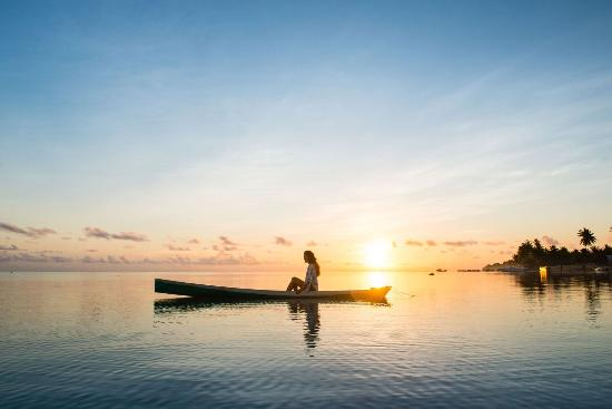 Indonesië: Pulau Hoga - Wakatobi