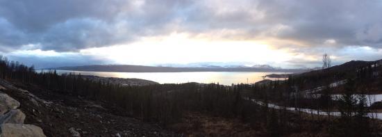 Narvik, Norge: photo1.jpg