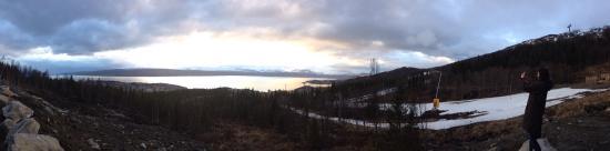 Narvik, Norge: photo2.jpg