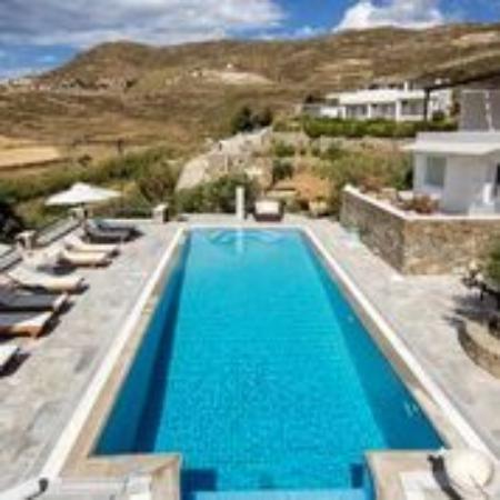 Villa galaxy bewertungen fotos preisvergleich ftelia for Swimming pool preisvergleich