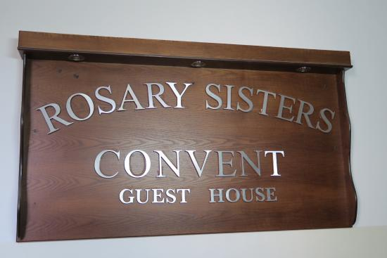 Rosary Convent Guest House and Hostel: photo0.jpg